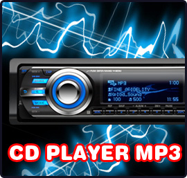 cd player mp3